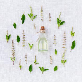 Aromatik Ürünler